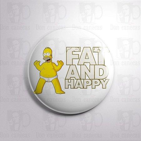 Botton - Simpsons VII