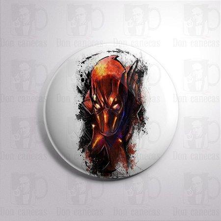 Botton - Deadpool VI