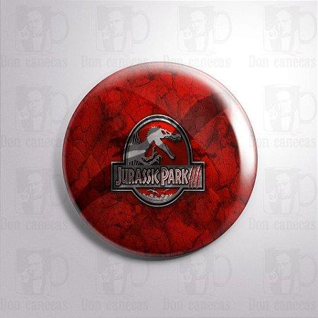 Botton - Jurassic Park III