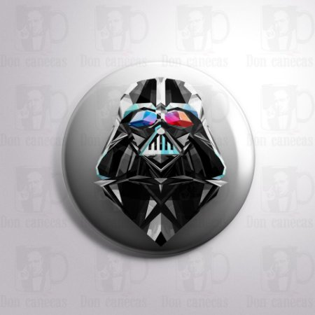 Botton - Star Wars XI
