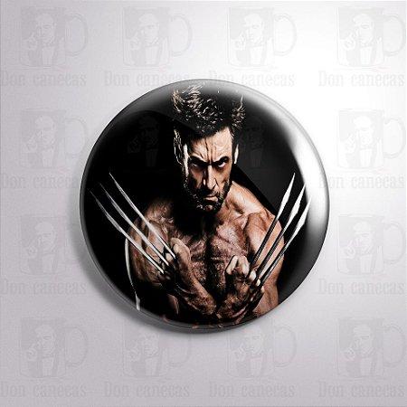 Botton - Wolverine V