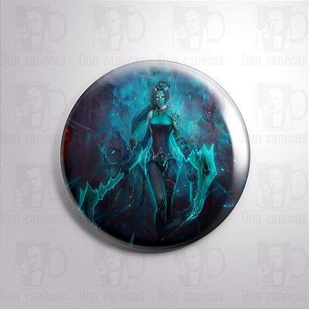 Botton - League of Legends VI