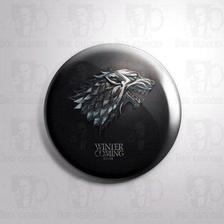 Botton - Game of Thrones VII