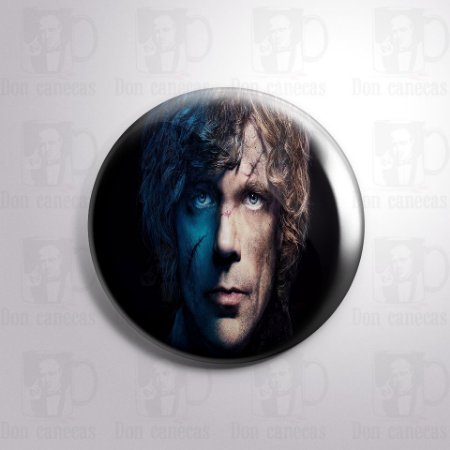 Botton - Game of Thrones - Tyrion