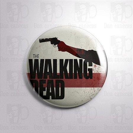 Botton - Walking Dead I