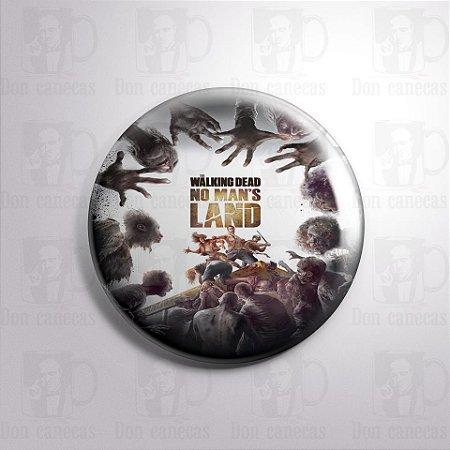 Botton - Walking Dead V