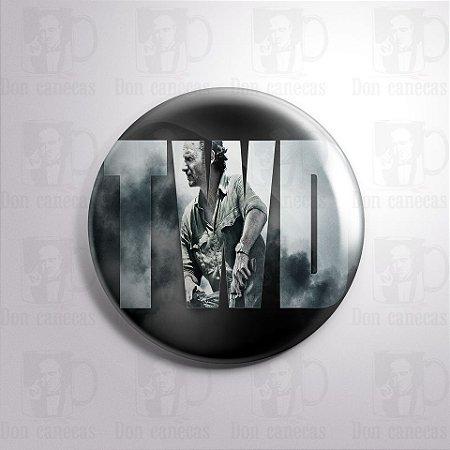 Botton - Walking Dead XI