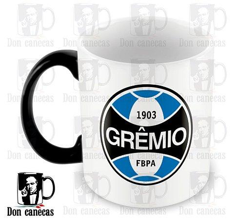Caneca Mágica  - Grêmio