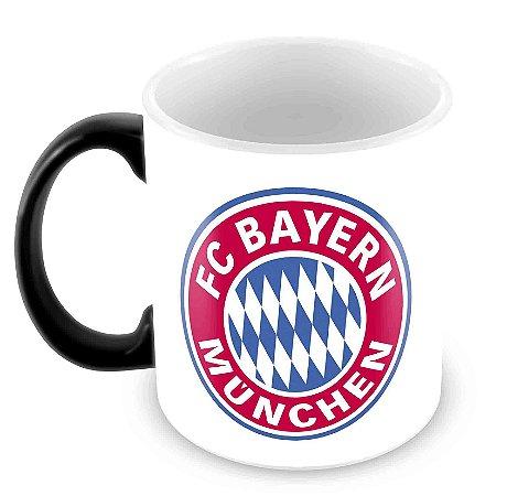 Caneca Mágica - Bayern de Munique