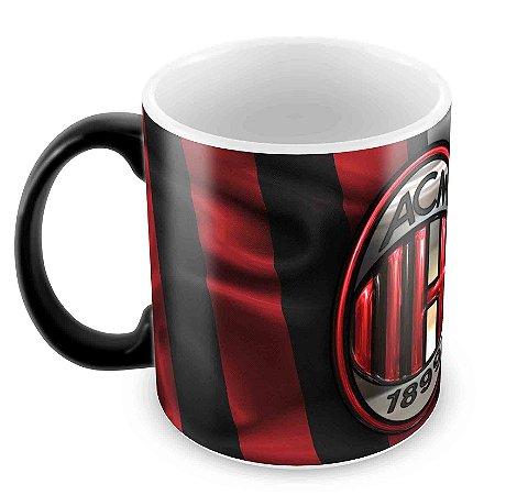 Caneca Mágica - Futebol - Inter Milan 2