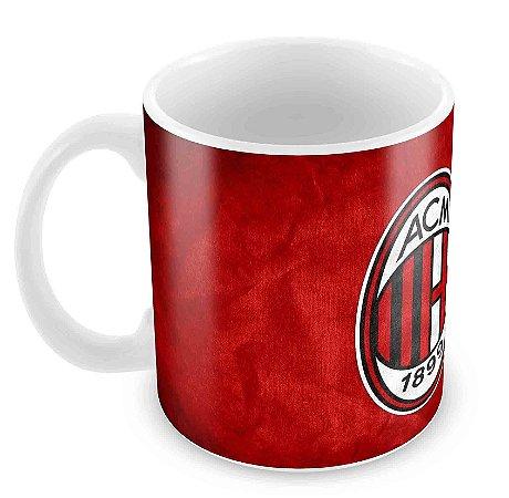 Caneca Branca - Futebol - Inter Milan 3