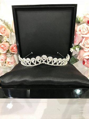 Coroa de dama