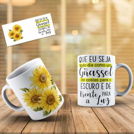 Caneca Personalizada Goiania | Personalizar Caneca com Foto