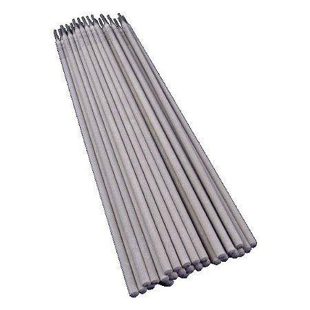 Eletrodo de Inóx 310L16