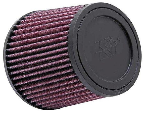 Filtro de Ar K&N Esportivo Universal - RU-2520