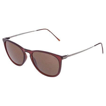 Óculos de Sol HB Tanami Matte Brown | Brown