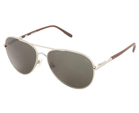 Óculos de Sol HB Sicily XL Gold   G15 - Radical Place - Loja Virtual ... 4014ed461d
