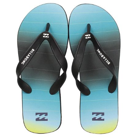 Chinelo Billabong Fluid