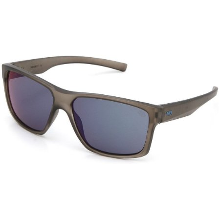 Óculos de Sol HB Freak Matte Onyx   Blue Chrome - Radical Place ... 7ca7932a9a
