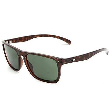 Óculos de Sol HB Cody Havana Turtle I G-15