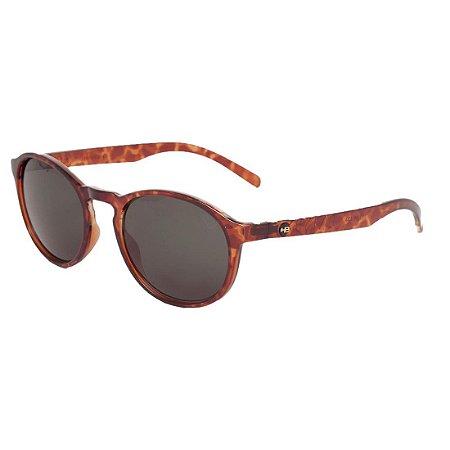 Óculos de Sol HB Gatsby New Turtle   G15