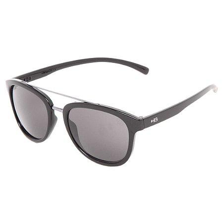 b2d599486 Óculos de Sol HB Moomba Gloss Black | Gray - Radical Place - Loja ...