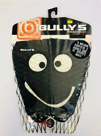 Deck Bullys 2 Party Happy Bob Preto