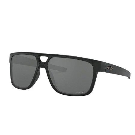 Óculos de Sol Oakley Crossrange Patch Matte Black W/ Prizm Black