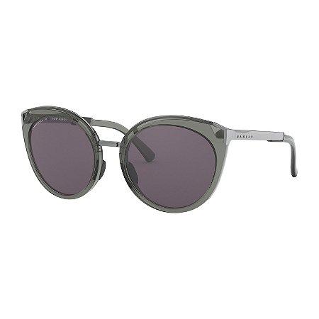 Óculos de Sol Oakley Top Knot Onyx W/ Prizm Gray