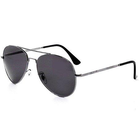 Óculos de Sol HB Scrambler Graphite C018 l Gray