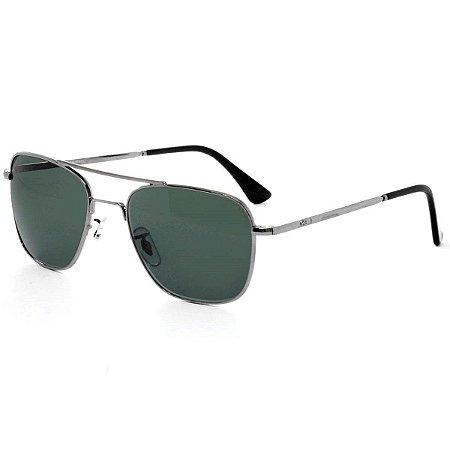 Óculos de Sol HB Ride Graphite C018 l G-15
