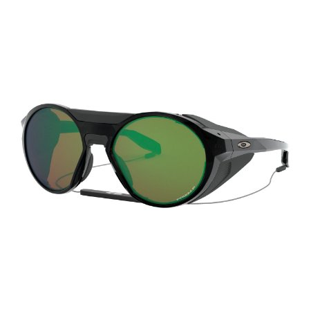 Óculos de Sol Oakley Clifden Black Ink W/ Prizm Shallow Water Polarized