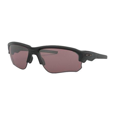 Óculos de Sol Oakley Flak Draft Matte Black W/ Prizm Daily Polarized
