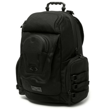 Mochila Oakley Icon Backpack Preto