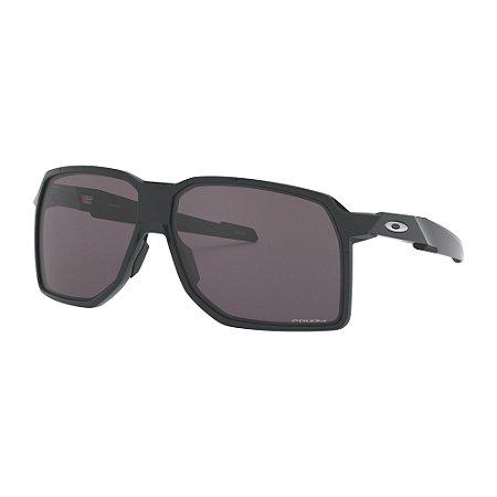 Óculos de Sol Oakley Portal Carbon W/ Prizm Grey