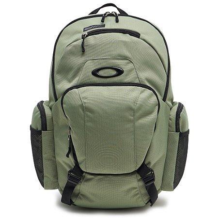 Mochila Oakley Blade 30 Verde Claro