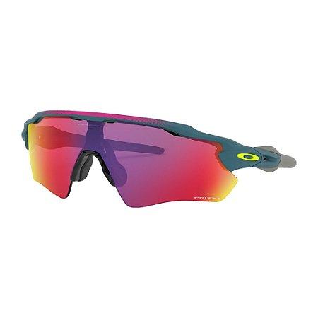 Óculos de Sol Oakley Radar EV Path Matte Balsam W/ Prizm Road