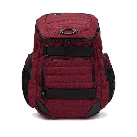 Mochila Oakley Enduro 2.0 Big Backpack Vermelho
