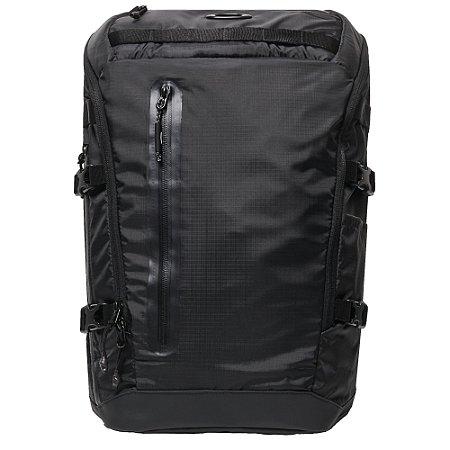 Mochila Oakley Outdoor Backpack Preto