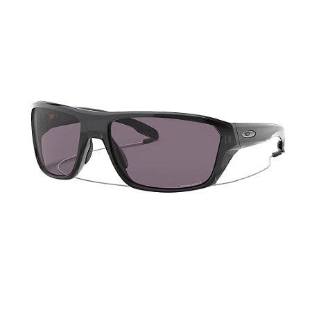 Óculos de Sol Oakley Split Shot Black Ink W/ Prizm Grey