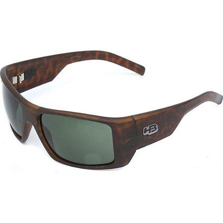 Óculos de Sol HB Rocker 2.0 Havana Tutle l G-15