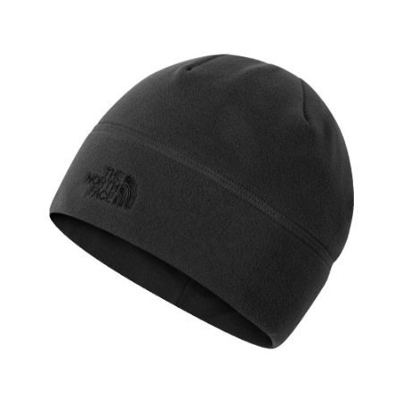 Gorro The North Face Standard Issue Cinza