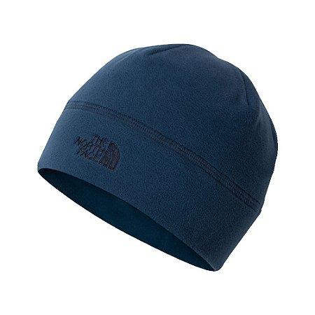 Gorro The North Face Standard Issue Azul