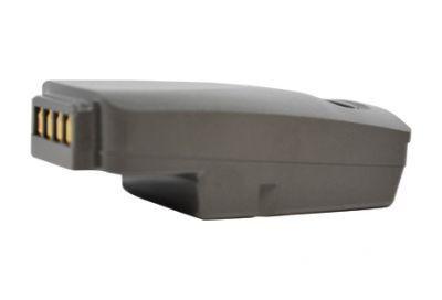 HS7500-LI - Bateria GTS Para Série PDT7500 Symbol