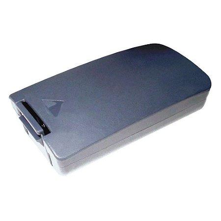 HHP9500-LI - Bateria GTS Para HHP Dolphin 7900/9500/9550