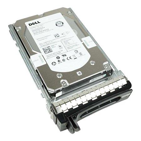 835R9 - HD Servidor Dell 2TB 3G 7,2K 3,5 SATA HDD com F9541