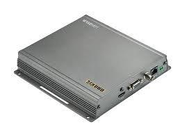 SPD-150 Decoder - Network 49 Channel Decoder