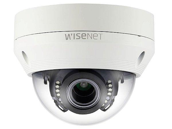 SCV-6083R Camera HD Analog AHD IR Vandal Dome