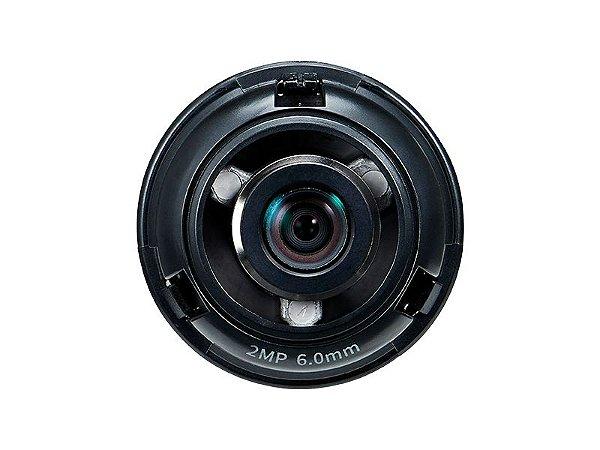 SLA-2M6000Q Lens PNM-9000VQ Lens module