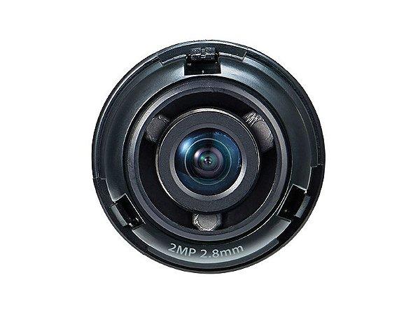 SLA-2M2800D lens PNM-7000VD Lens module
